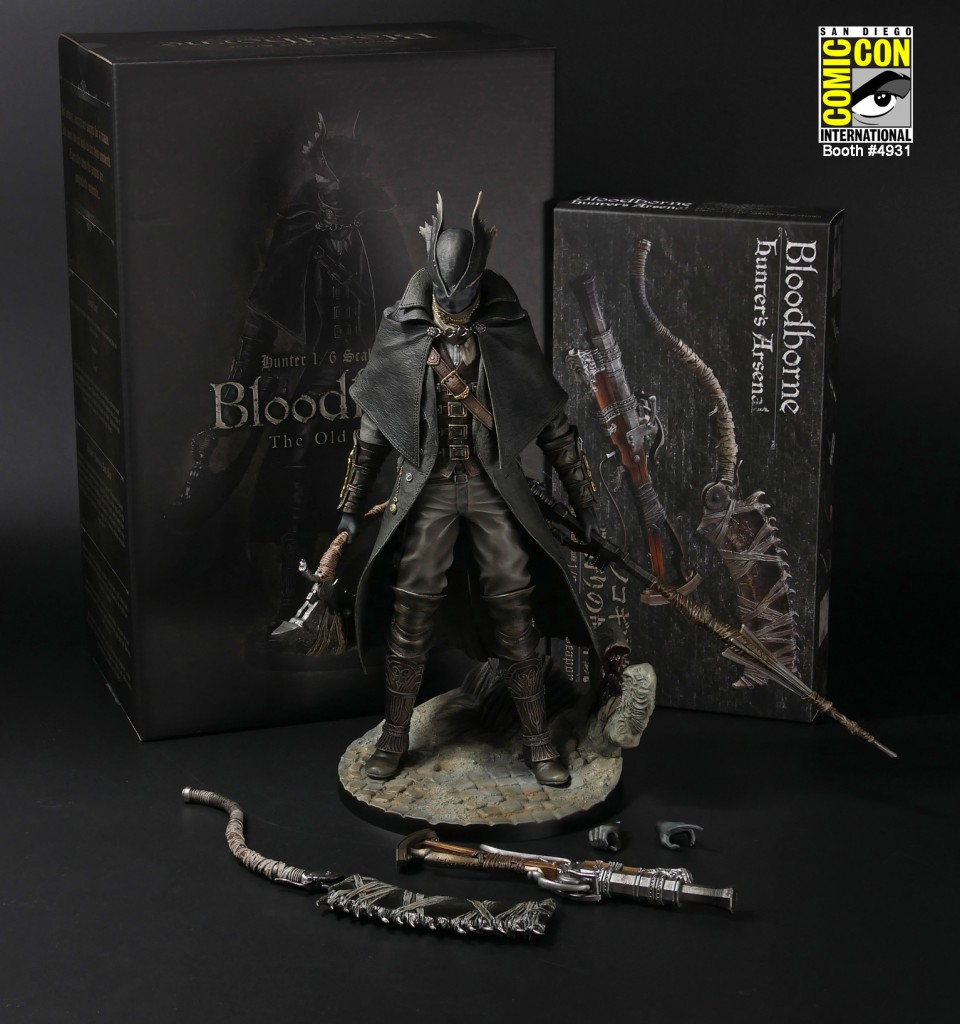 SDCC value set
