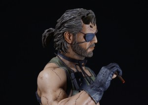Venom Snake PLAY DEMO (13)